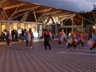 2011.10.3七つ踊り2.jpg