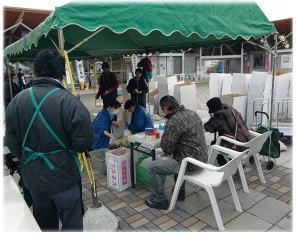 akino_shukakusai_1.jpg