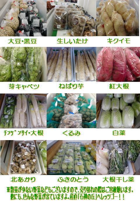 yasai_huyu_sanchoku.jpg