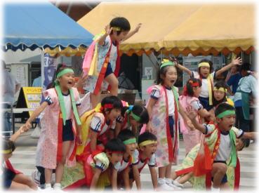 yosakoi2011.jpg